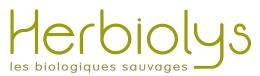logo-herbiolys