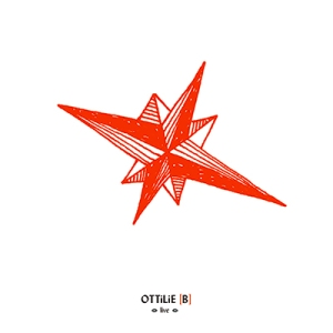 pochette-EP