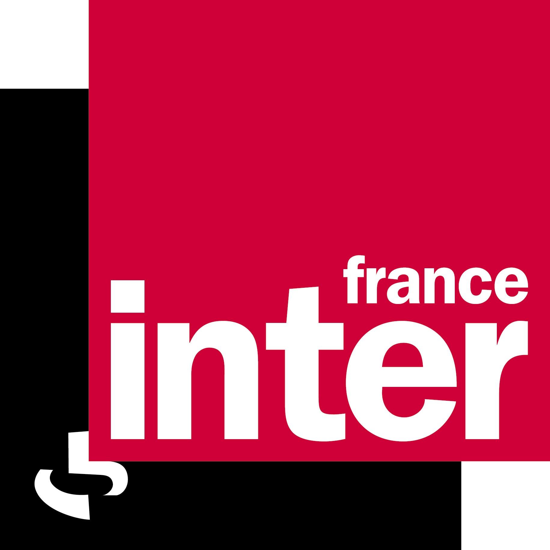 Donne tes elles playlist�� sur FRANCE INTER ! | OTTiLiE [