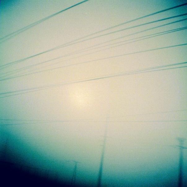 Photo17_14